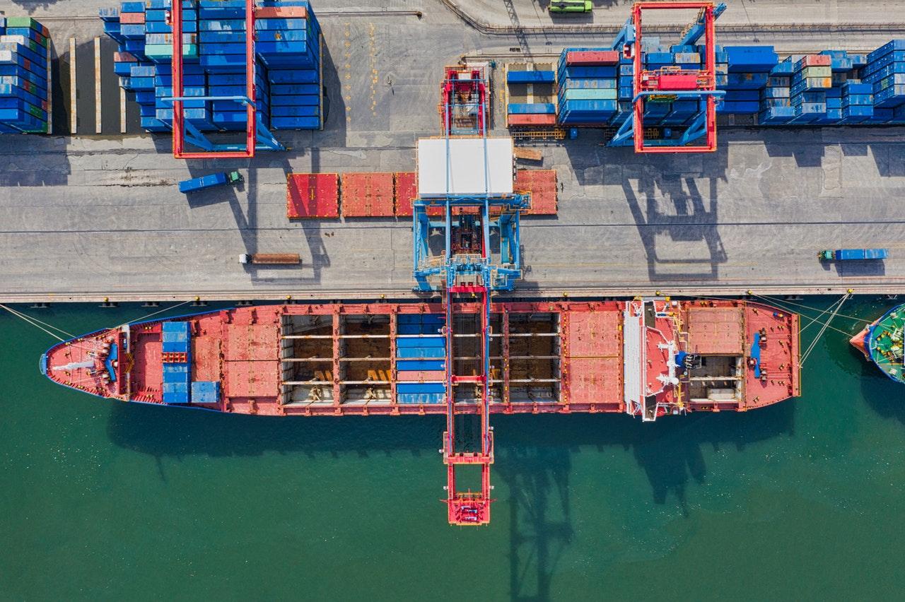 aerial-shot-business-cargo-2231744