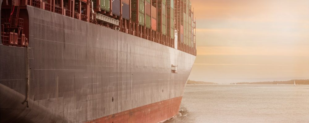 cargo-cargo-container-city-262353